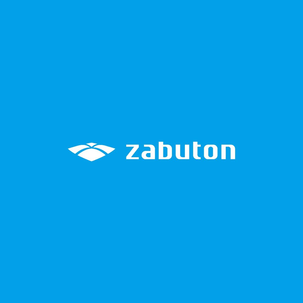 株式会社zabuton、はじめました