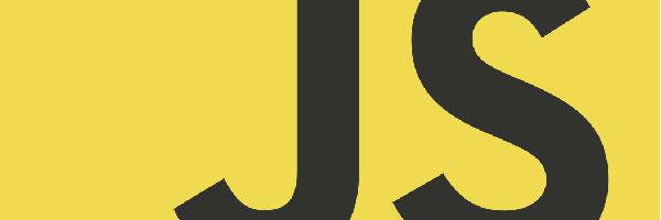 EcmaScript 6: a modern JavascriptLanguage